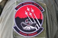 unlv-afrotc-flying-rebels