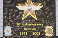 usaf-aggr-30th-reunion