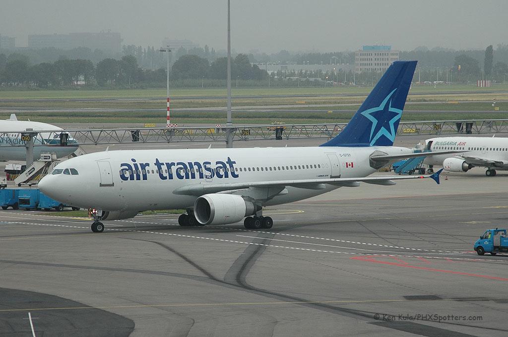 A310304(2)