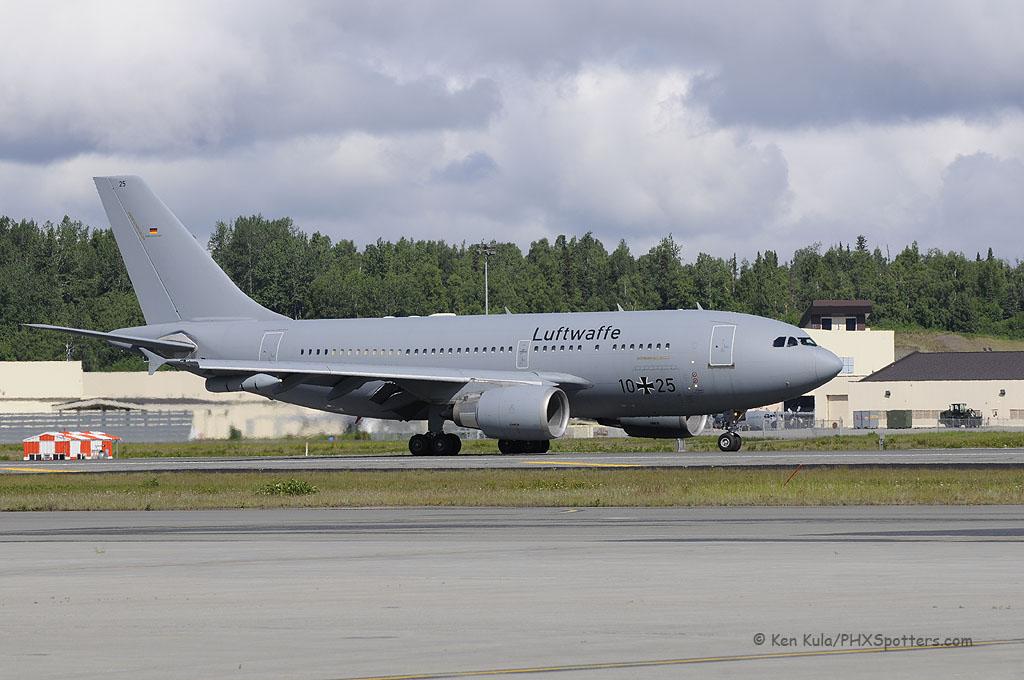 A310304MRTT