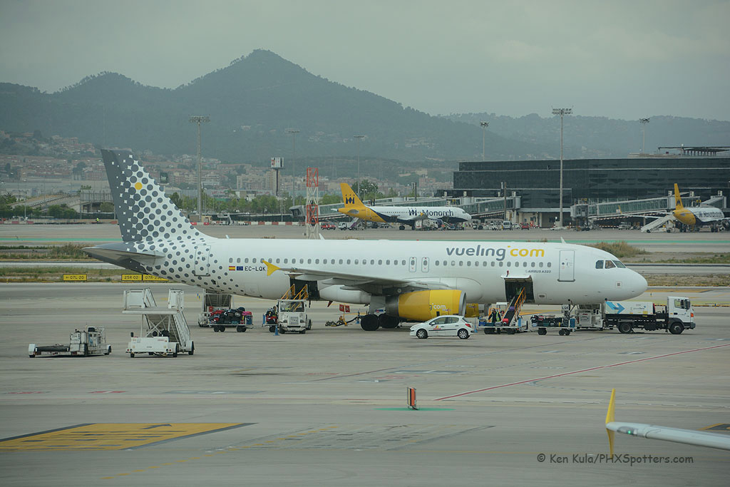 A3202321(2)