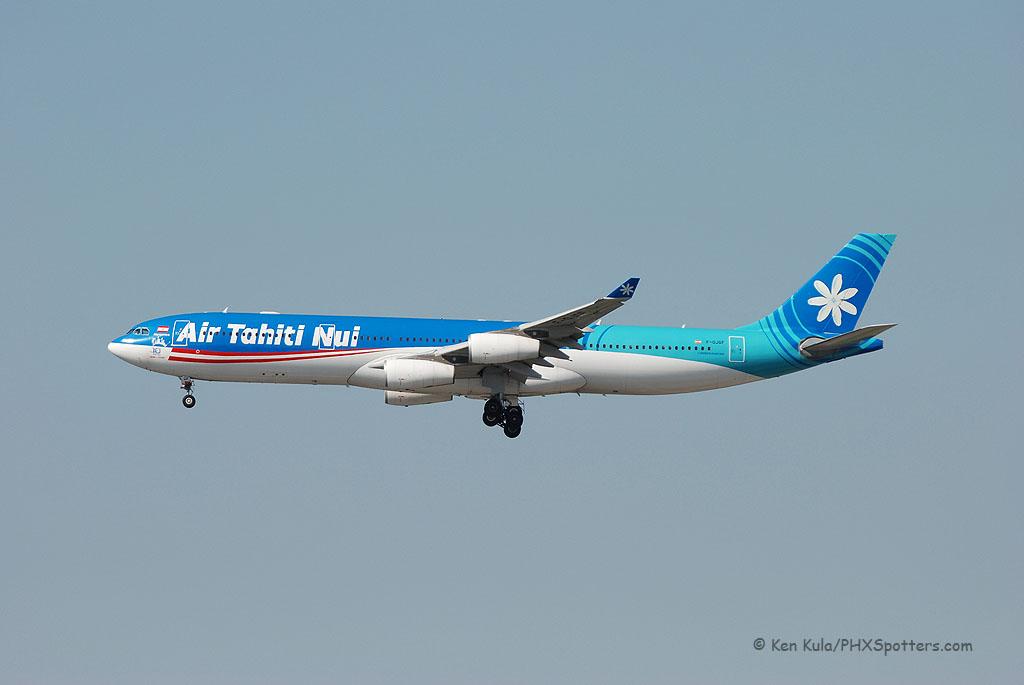 A340313X