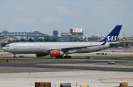A-330-343X