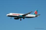 AWE A320 (2)