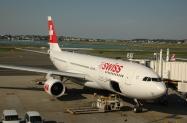 BOS A333 SWR