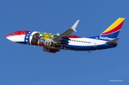 Enhc-737-Southwest-Missouri-One-N280WN-lrg-7644