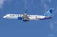 Enhc-757-United-Cal-Vac-N14106-0620