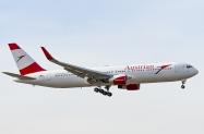 Enhc-767-Austrian-OE-LAZ-8854