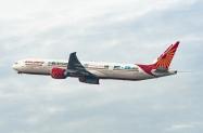 Enhc-777-300-ER-Air-India-VT-ALN-2-5157