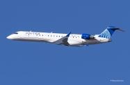 Enhc-United-CRJ-550-2019-Livery-N544GJ-6008-2