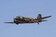 C-47 (1)
