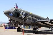 C-47 (4)