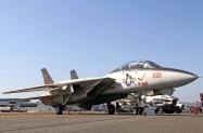 F-14 (2)