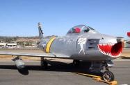 F-86 (2)