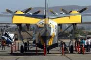 HU-16 Albatross (1)