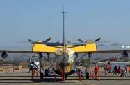 HU-16 Albatross (2)