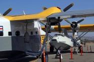 HU-16 Albatross (4)