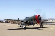 P-47 (2)