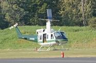 0 Bell212