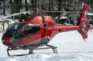 EC-120B