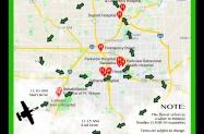 thumbnail_00-Fort-Wayne-Flight-Path-Map1