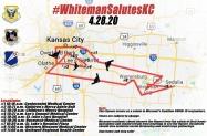 whiteman-flyover-times