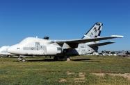 10 S-3B 160134 VS-32