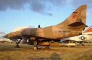 103 TA-4J 153526 VC-8
