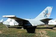 11 S-3B 159756 VS-41