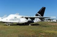 12 S-3B 160161 VS-32