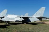 13 159745 S-3B VS-33
