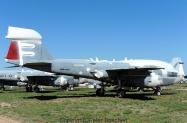14 EA-6B 164402 VAQ-129
