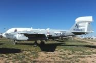 15 EA-6B 163884 VAQ-131