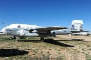 17 EA-6B 163396 VAQ-131