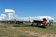 18 EA-6B 163401 VAQ-129