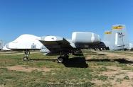 20 A-10C 79-0187 355th FW