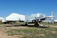 25 A-10C 79-0149 924th FG