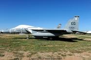 28 F-15C 81-0054 33rd FW