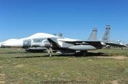 29 F-15C 75-0512 125th FW