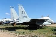 31 F-15D 80-0056 325th TW