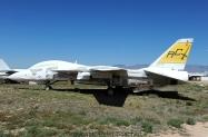 4 F-14B 162491 VF-32