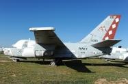 6 S-3B 159390 VS-30