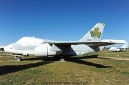 7 S-3B 160131 VS-41