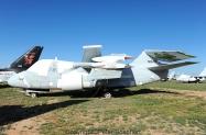 9 S-3B 159413 VS-41