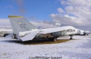 1 F-111F 73-0710
