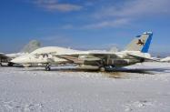 10 F-14D 164602