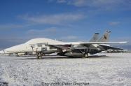 11 F-14D 164347