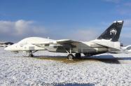 12 F-14B 163226