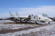 14 F-14A 159444