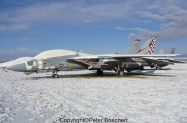 15 F-14A 161603